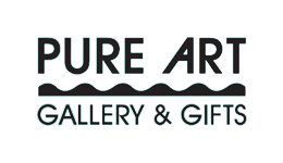 Pure Art gallery & Gifts